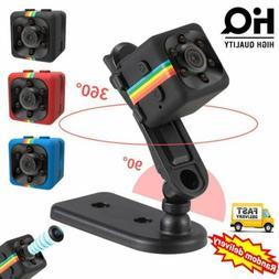 Useful Mini SQ11 Full HD 1080P DV Sport Camera DVR Video Rec