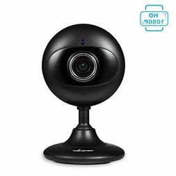Wansview Video Multiplexers & Quads Wireless Security Camera