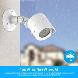 Weatherproof Protective Cover 360 Degree TOP YI Home Camera