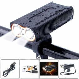 WIFI 1080P HD Wireless Hidden Camera Socket USB Charger Mini