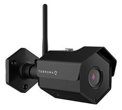 Amcrest 1080P Outdoor Security Camera Wireless 2MP WiFi Secu