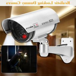 USA Wireless False Security Cameras Outdoor Wireless Camera