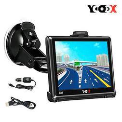Wireless HD 1080P WiFi Network CCTV Outdoor IP Camera Home S