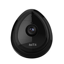 itTiot Wireless IP Camera, WiFi Security 720P Home IP Camera