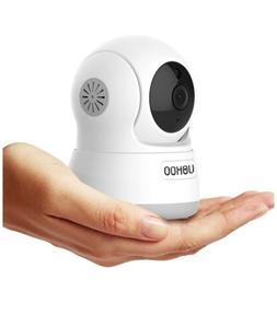 Wireless IP Camera, UOKOO WiFi Wireless Security Surveillanc