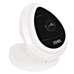 Mini IP Camera, Home Wireless Security Surveillance IP Camer
