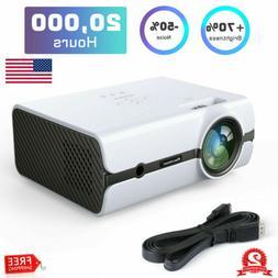 YI Cloud Indoor Home Camera 1080P HD Wireless IP Security Ca