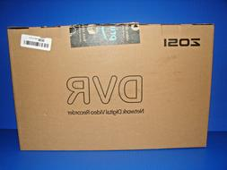 ZOSI 8CH HD-TVI 1080P Lite Video DVR Standalone H.264 Record